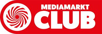 MediaMarkt Club €10.- kortingsvoucher, minimale besteding is €50