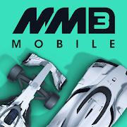 GRATIS op Google Play: Motorsport Manager 3 (was €4,49)