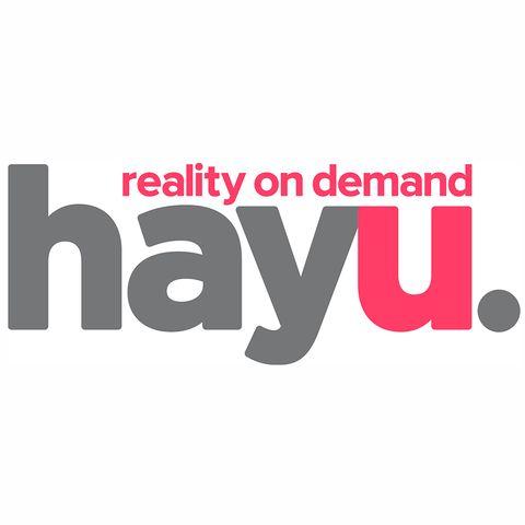 1 maand gratis reality shows kijken @ Hayu