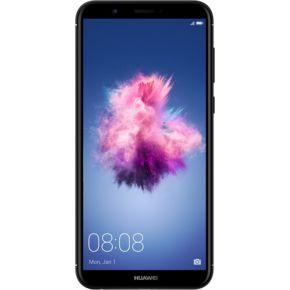 Huawei P Smart Dual SIM 4G Zwart