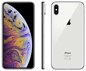 Apple iPhone XS Max 256GB Refurbished