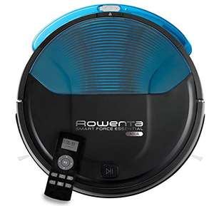 ROWENTA Smart Force™ Essential Aqua RR6971 @Amazon.de