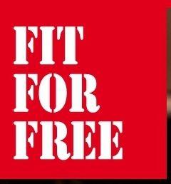Bij een abonnement van 1 of 2 jaar 6 weken gratis en sporten ontvang een Perry Sport cadeaukaart t.w.v. € 25,-