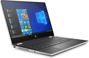 HP Pavilion x360 14-dh1739nd
