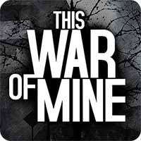 This War Of Mine (Android)