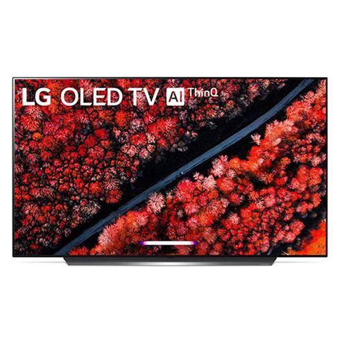 LG C9 OLED 55 inch voor €1269 & 65 inch voor €2099 + 5 jaar garantie