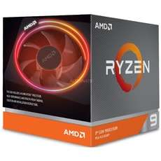 AMD Ryzen 9 3900X + 3 mnd XBOX game pass voor PC - Alternate