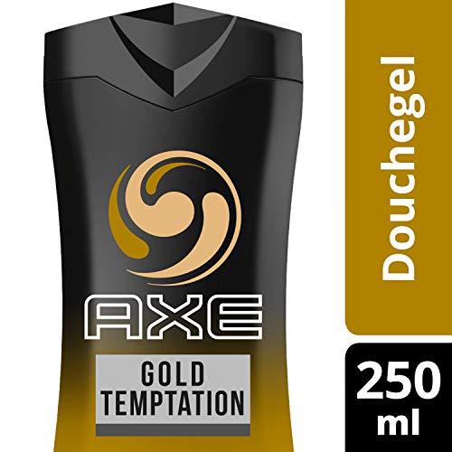 [Amazon.de] Axe Douchegel, 6 x 250ml (diverse soorten)