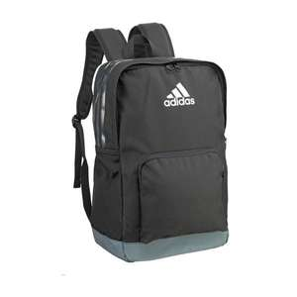 Adidas / Nike / Eastpak rugzakken en kleding 50% korting