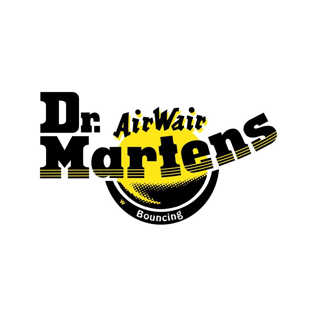 Sale bij dr. Martens - tot 50% korting