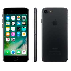 Apple iPhone 7 32GB Remanufactured @Kruidvat