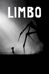 Limbo android