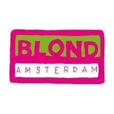 Blond Amsterdam 20% korting @Bijenkorf