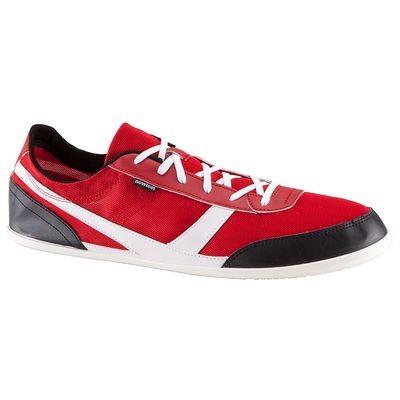 Heren wandelschoenen voor €2,95 @ Decathlon