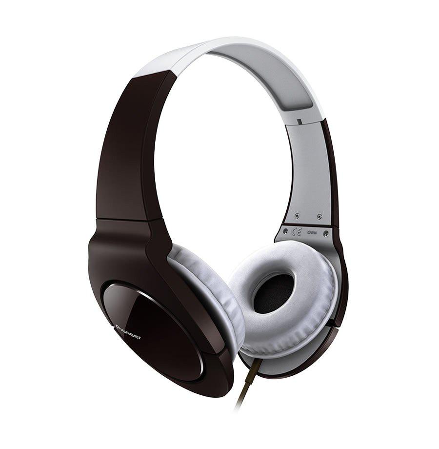 Pioneer SE-MJ721 koptelefoon voor € 19,99 @ Foka
