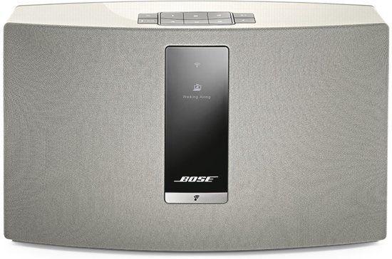 Bose SoundTouch 20 series IIIwit @Amazon.de