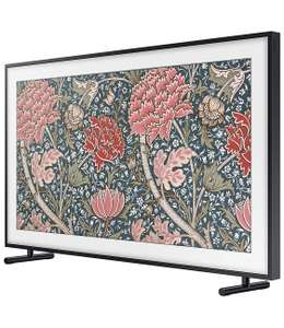 Samsung the frame 43' inch (2019)