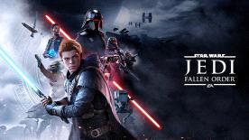 Star Wars: Jedi Fallen Order (PC) en andere koopjes bij Greenmangaming.com
