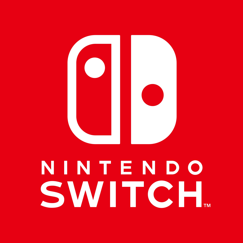 Diverse Nintendo Switch kortingen Amazon Frankrijk