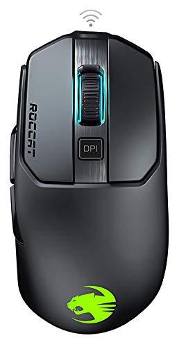 Roccat Kain 200 AIMO Wireless Amazon 63,99 euro