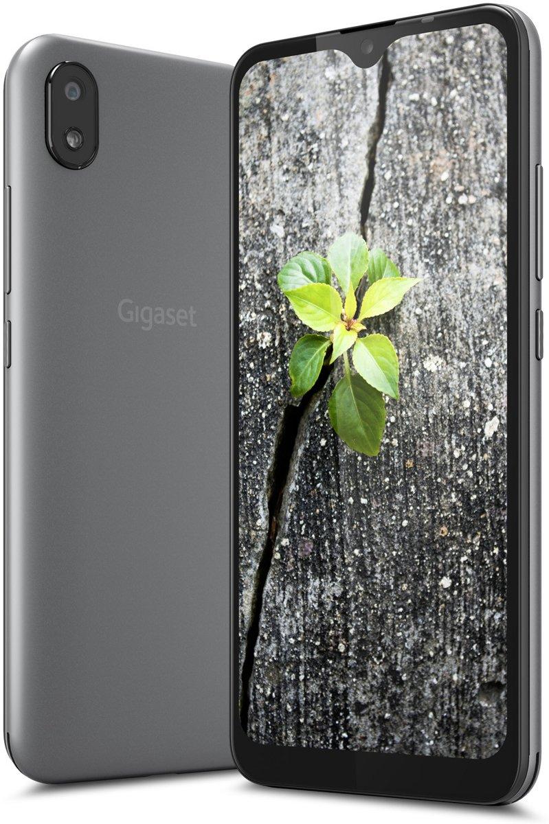 Gigaset GS110 smartphone @ Bol.com