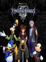 [Xbox One] Kingdom Hearts III (3) (Digital Key - VPN - MTCGame)