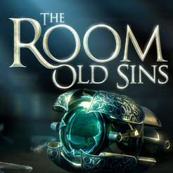 The Room: Old Sins IOS
