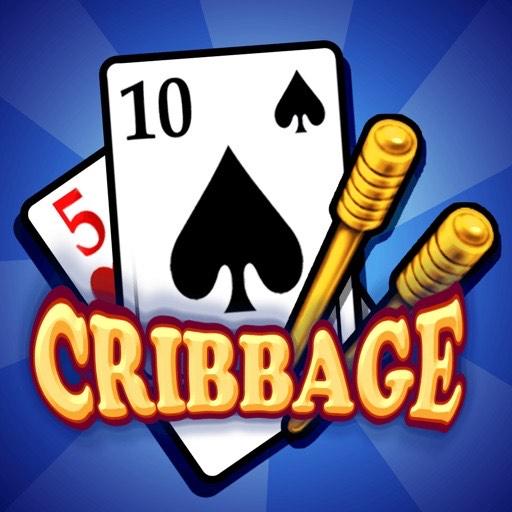 [iOS] Cribbage HD (tijdelijk gratis)