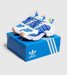 Adidas Originals Magmur Runner. Dames.