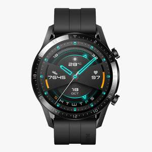 Huawei Watch GT 2 46mm (Amazon) inclusief €5 euro Amazon tegoed