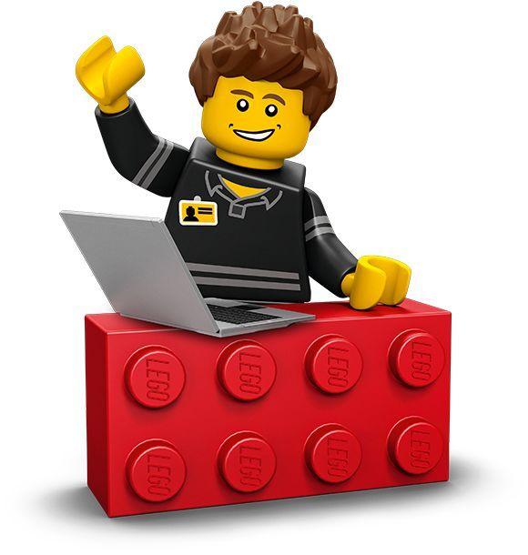 20% korting op lego bij aanschaf 2 lego sets. Bij kruidvat online