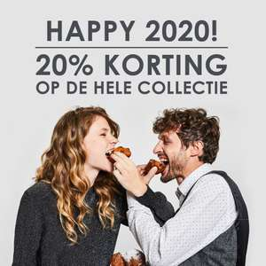 20% extra korting op sale @ jeans centre