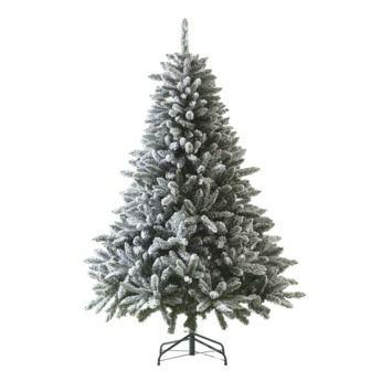 Kunst kerstbomen 35% korting @ Gamma