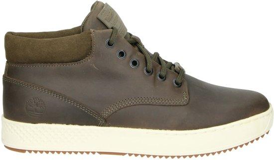 70% korting op veel heren boots en laarzen @ Bol.com