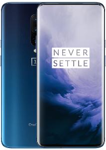 Tot €140 korting op de OnePlus 7 Pro bij de OnePlus store