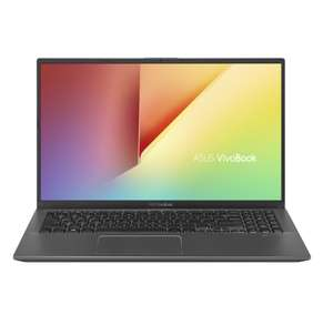 Asus VivoBook A512FA-BQ625T - Laptop - 15.6 Inch @ Asus Store