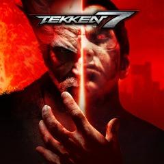 Tekken 7 (PS4) voor €9,99