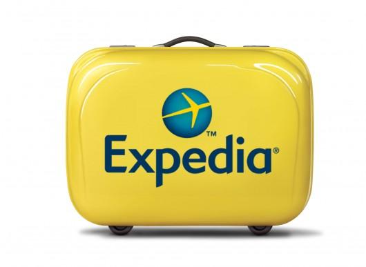 Kortingscode voor 10% korting @ Expedia