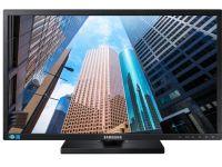 [Update] Samsung S23E650D  monitor voor €149 @ 4Launch