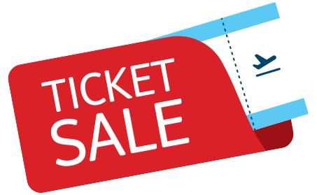 TUI Ticket Sale 2020 (véél goede deals van TUI!)