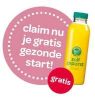 vers geperst sinaasappelsap 500 ml @Spar