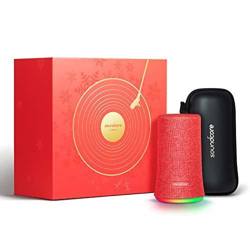 Anker Soundcore Flare Bluetooth Speaker - Limited Edition - Amazon.de