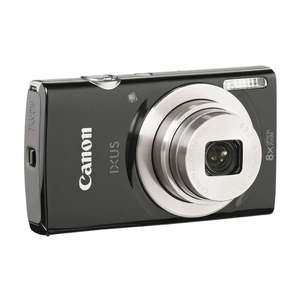 Canon Ixus 185 camera @ Kruidvat