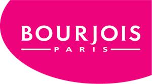 50% korting op aantal Bourjouis make-up producten @ Ici Paris XL