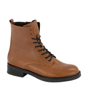 Veel schoenen met tot 75% korting - alle Van Haren -75% @ Wehkamp