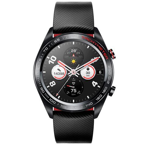 Honor Watch Magic Black @ Belsimpel