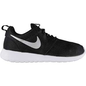 Nike Roshe Run zwart (dames) voor €49,99 @ Men at Work