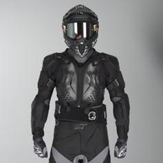 XLMOTO Sale 30% tot 80% - Motor accessoires, helmen, laarzen enzo
