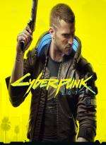 [Xbox One] Cyberpunk 2077 (Digital Key USA - VPN - MTCGame)
