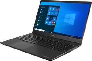 Toshiba Dynabook Satellite Pro L50-G-11G Laptop + 1 jaar Norton 360 antivirus @ Coolblue